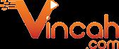vincah.com