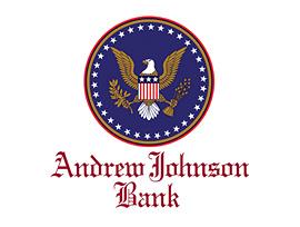andrew-johnson-bank