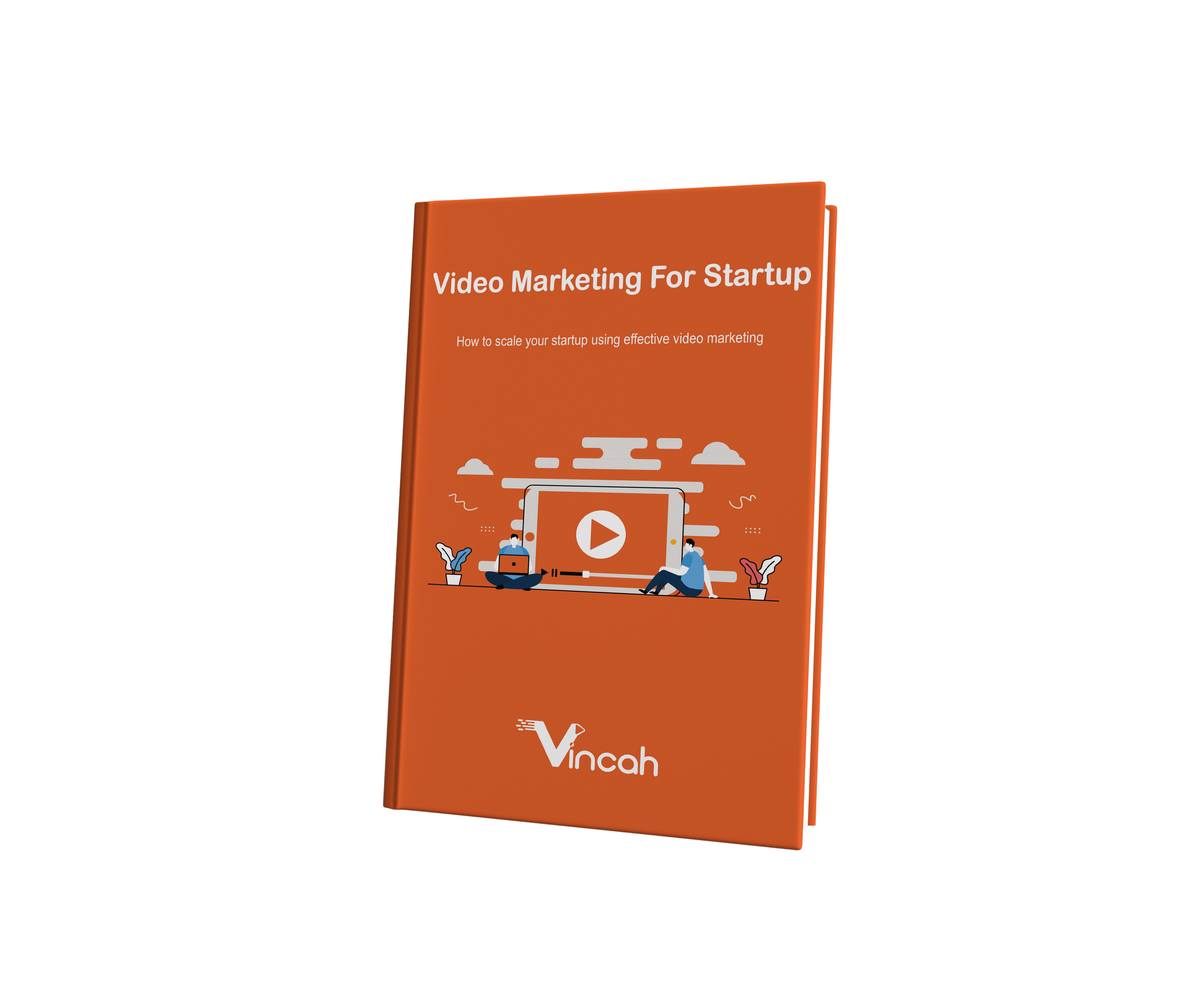 Front_View_Book_Cover_Mockup-3