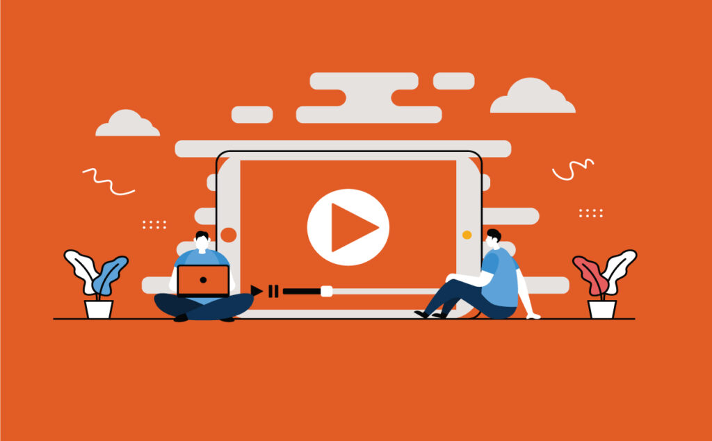 video marketing for startup